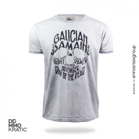 GALICIAN-LIFE_samain_web_blanco
