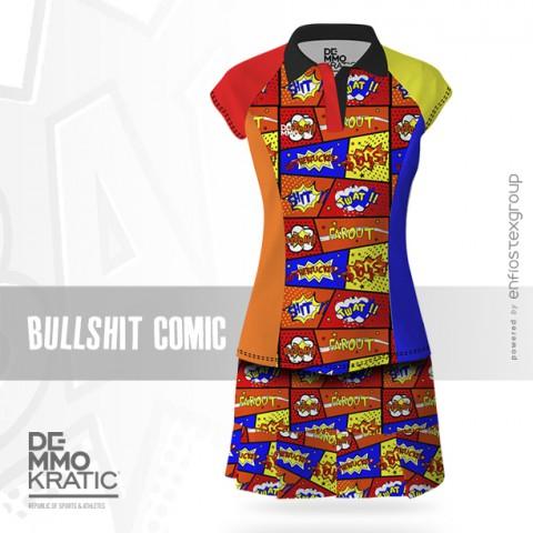 INSTAGRAM_BULLSHIT_COMIC