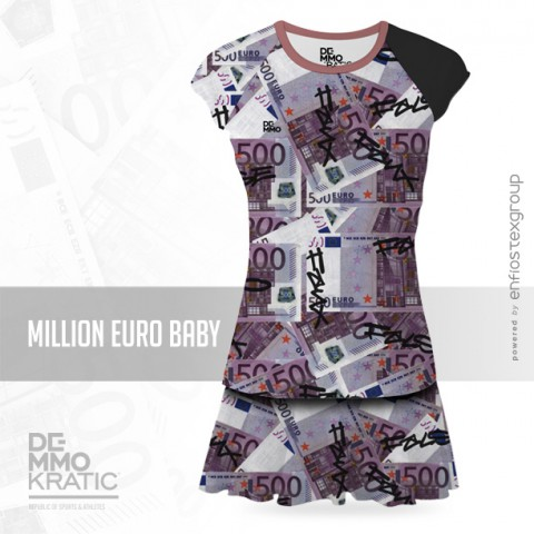 INSTAGRAM_MILLION_EURO_BABY