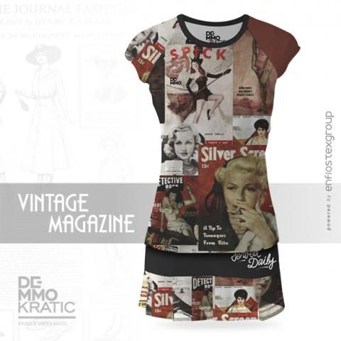 INSTAGRAM_VINTAGE_MAGAZINE