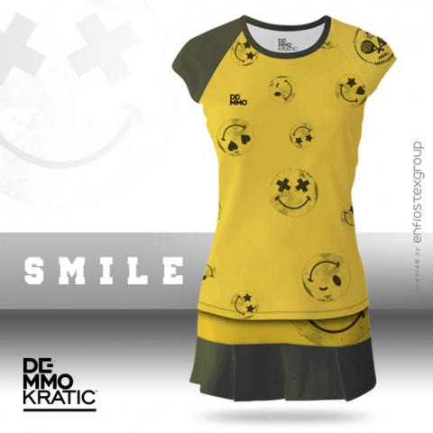 INSTAGRAM_SMILE_CAMISETA