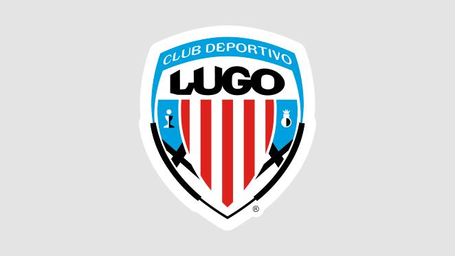 CD_LUGO_01