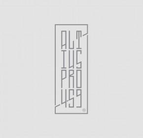 altius_prueba
