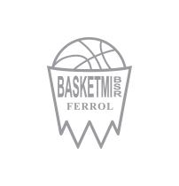 BASKETMI_FERROL