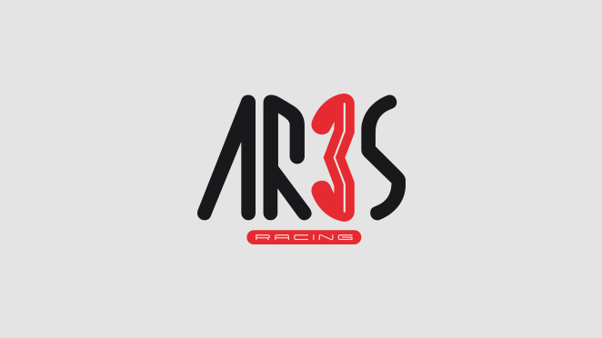 ARES_01