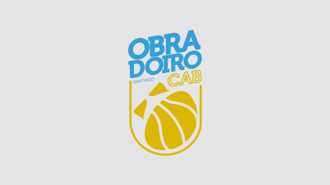 OBRA_01