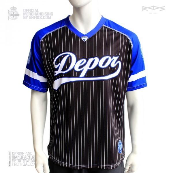 rcds_baseball_14-15_fan_01_2