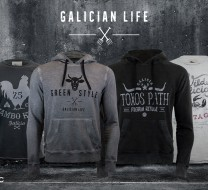GALICIAN_LIFE_cartel-horizontal_01