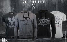 GALICIAN_LIFE_cartel-horizontal_01