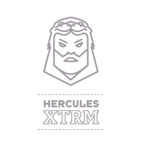 HERCULES_XTRM