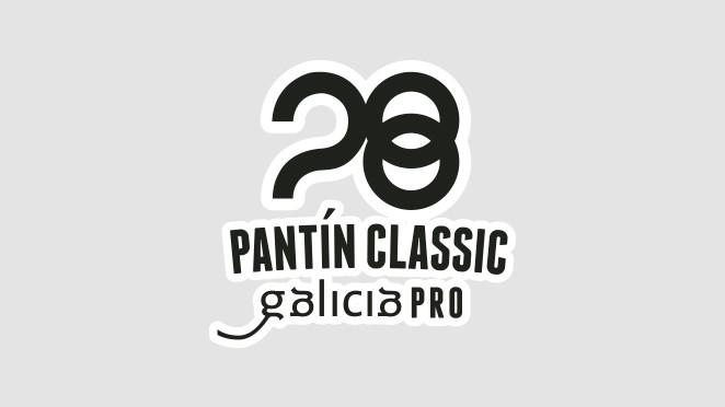 PANTIN_02