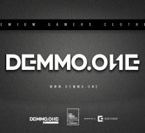 banner DEMMOONE 1